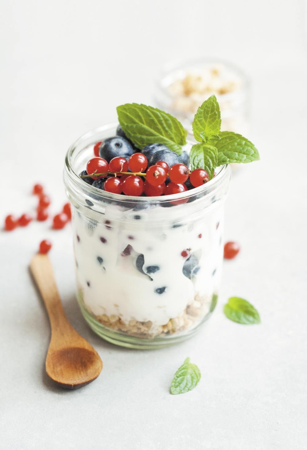 bowl-breakfast-calcium-cereal-414262.jpg